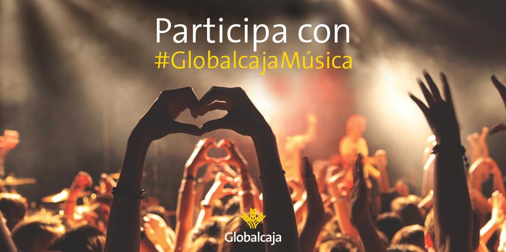 Alejandro Sanz y Pablo Alborán en concierto: ¡Consigue entradas con Globalcaja!