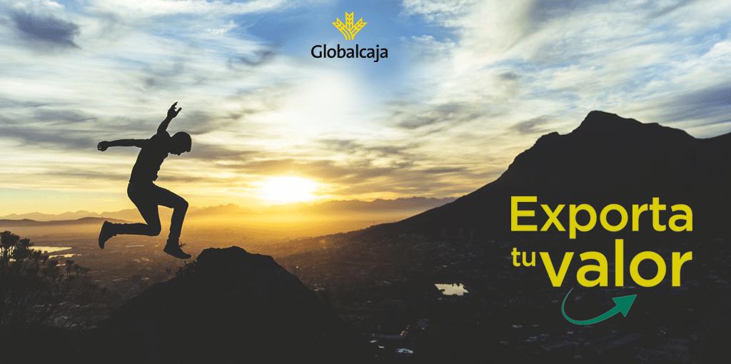 https://blog.globalcaja.es/wp-content/uploads/2015/07/03_07_15Tw.png