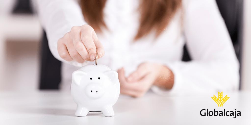 Los fondos de inversión se convierten en el producto estrella: Las claves de su éxito