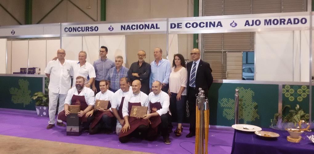 https://blog.globalcaja.es/wp-content/uploads/2015/07/pedroneras-globalcaja-premio.png