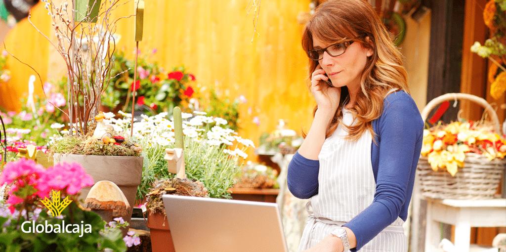 El e-commerce, el salvavidas de las pymes. ¿Por dónde empezar?