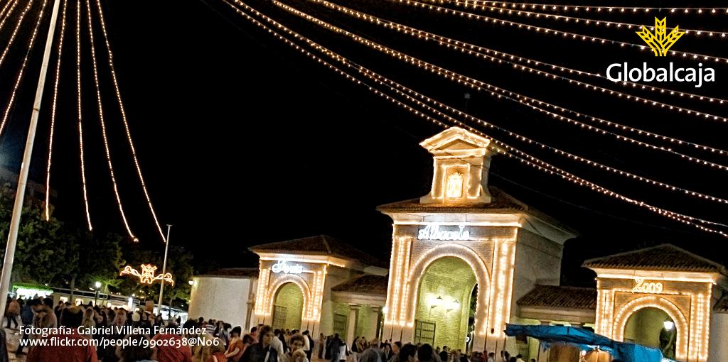 La Feria de Albacete, única en su especie: ¡descubre cómo es por dentro!