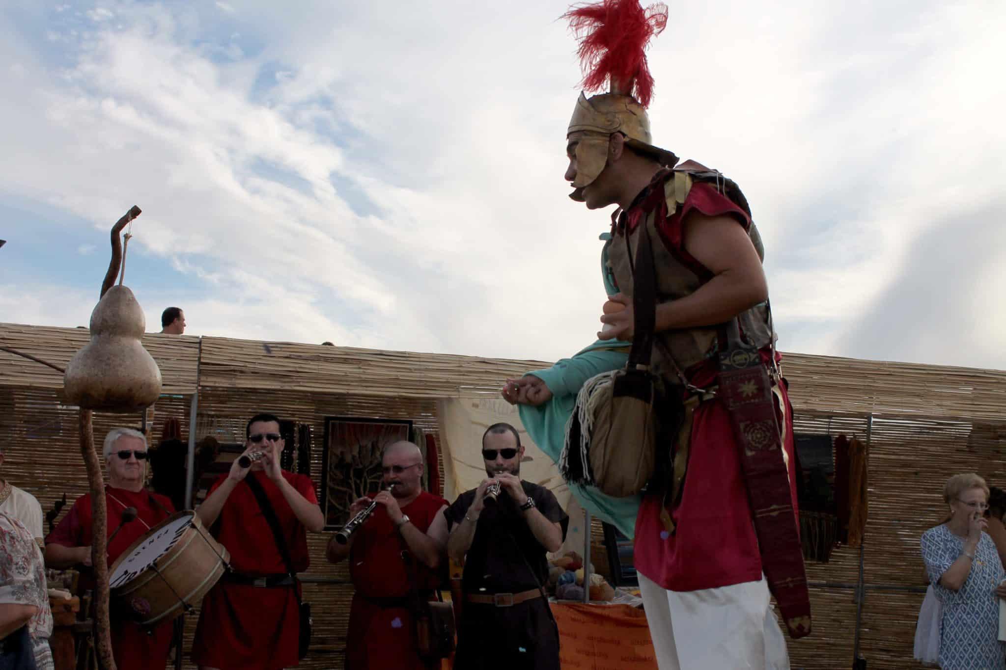 VALERIA_jornadas romanas 019_R