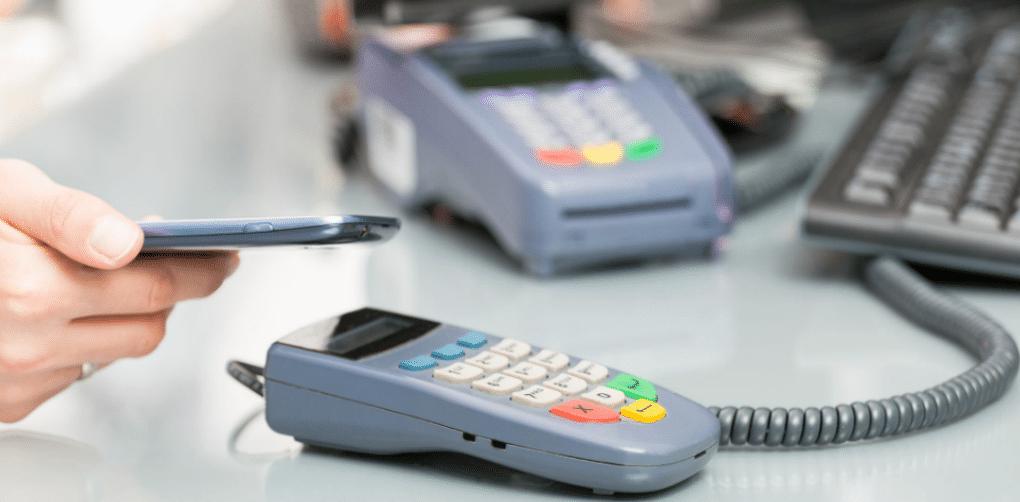 Ruralvía Wallet hace 'magia': paga cuando y donde quieras sin llevar dinero ni tarjetas