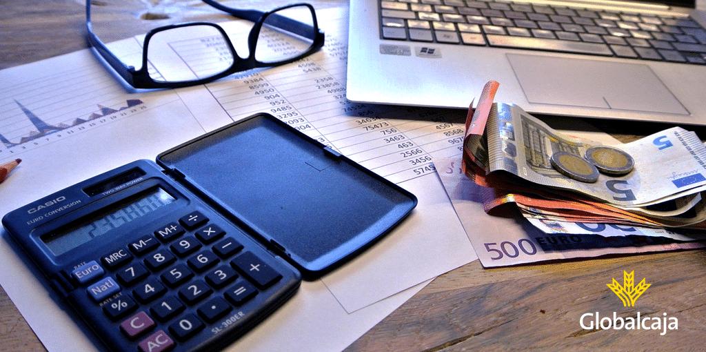 ¿Cómo hacer frente a los gastos imprevistos tras las vacaciones?