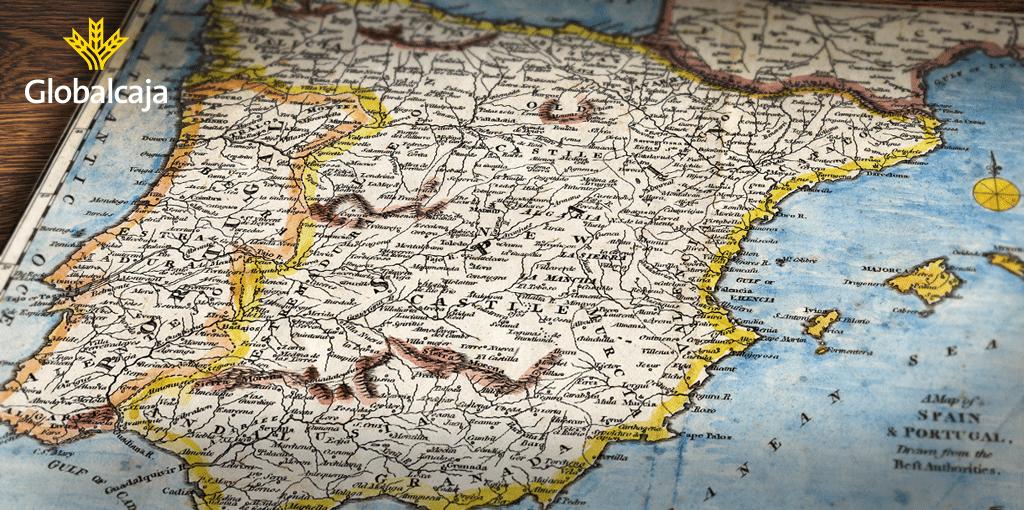 ¿Cuánto sabes sobre Castilla La Mancha? Te ponemos a prueba con este test