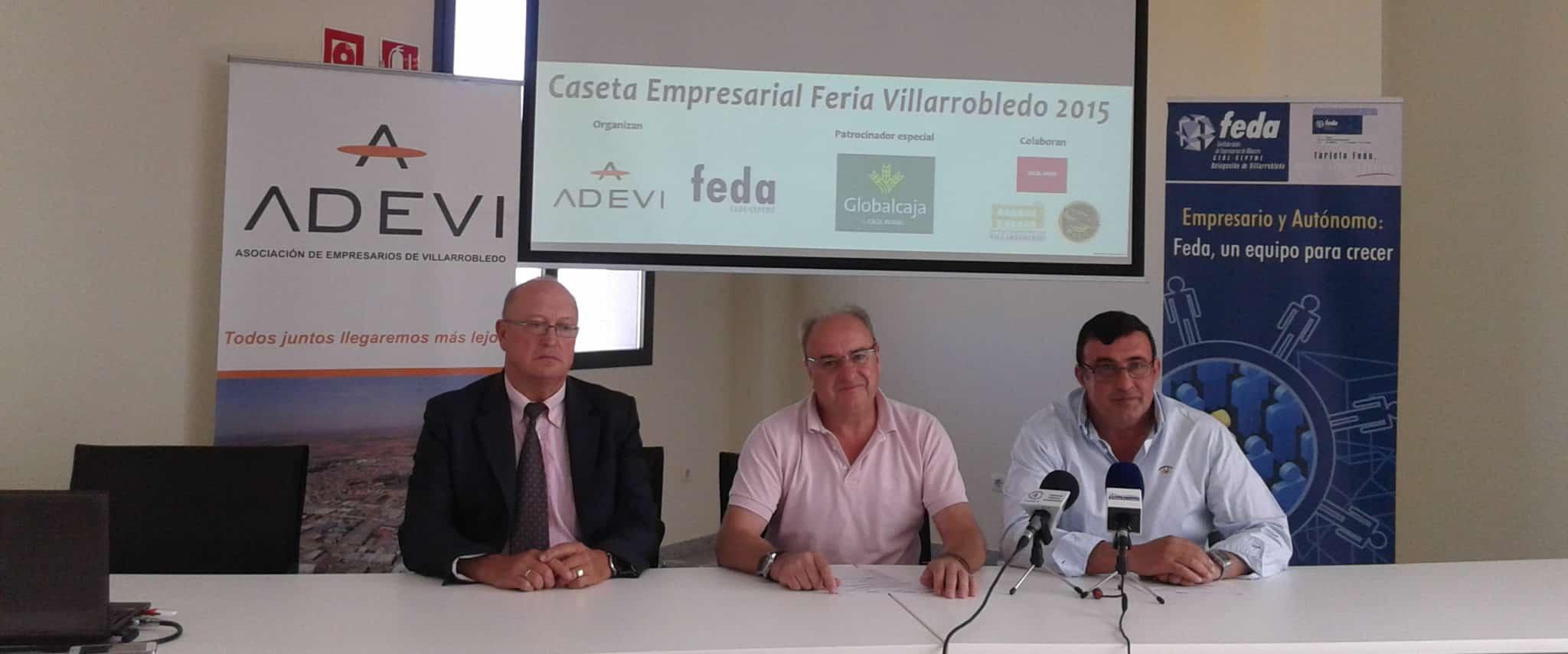 https://blog.globalcaja.es/wp-content/uploads/2015/08/globalcaja-empresarios-villarrobledo-adevi-feda.jpg