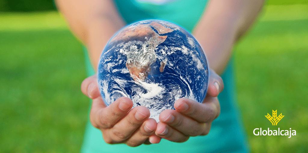 https://blog.globalcaja.es/wp-content/uploads/2015/08/reciclaje-globalcaja-blog-castillalamancha-castilla-ecoembes-tw.png