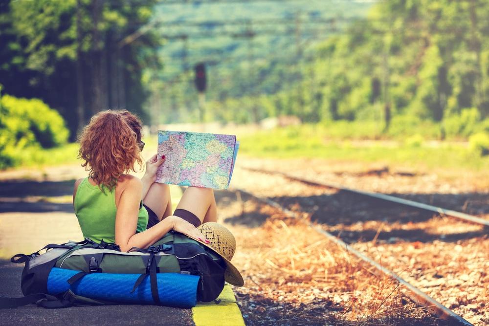 viaje-nomada-digital-