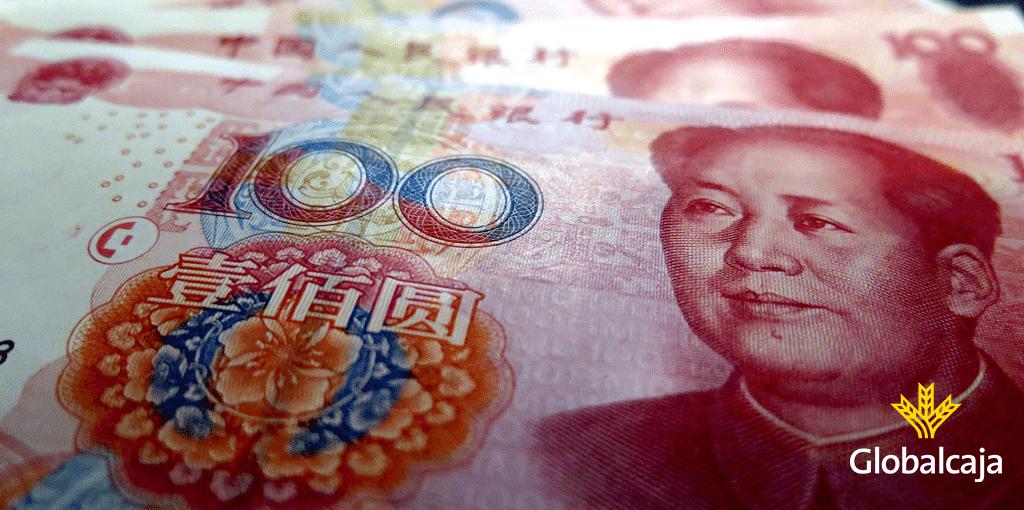 La crisis china: ¿Cómo afecta al bolsillo de los españoles?