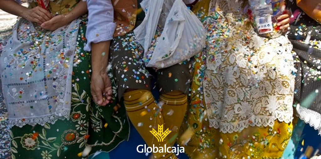https://blog.globalcaja.es/wp-content/uploads/2015/09/08_09_2015Tw.png