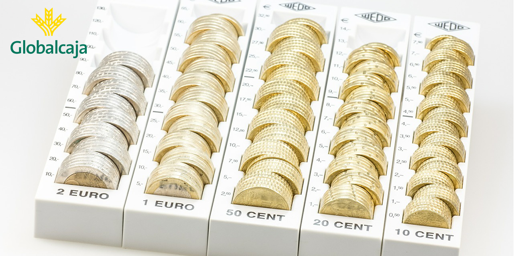 Diccionario económico: el depósito bancario