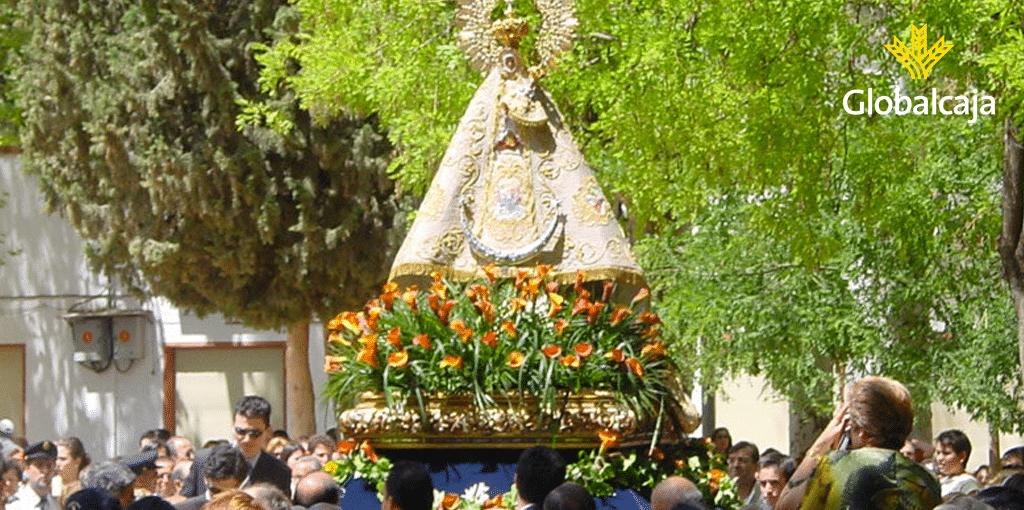 PROGRAMACIÓN FERIA DE ALBACETE DÍA 10