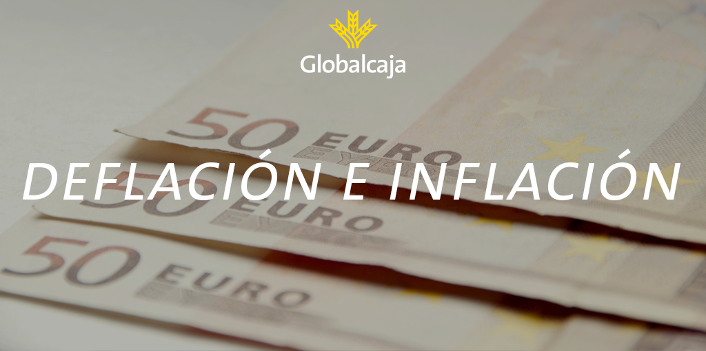 https://blog.globalcaja.es/wp-content/uploads/2015/09/24_09_2015_deflaccion_TW.png