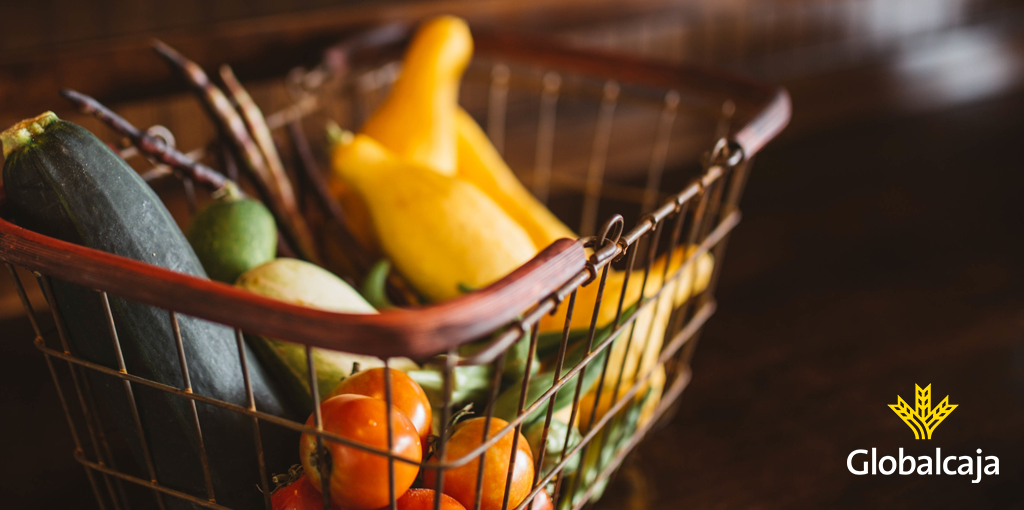 ¿Cómo ahorrar en la cesta de la compra?