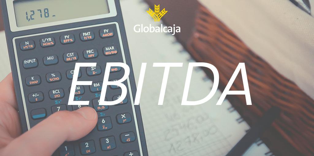 Diccionario Económico: EBITDA