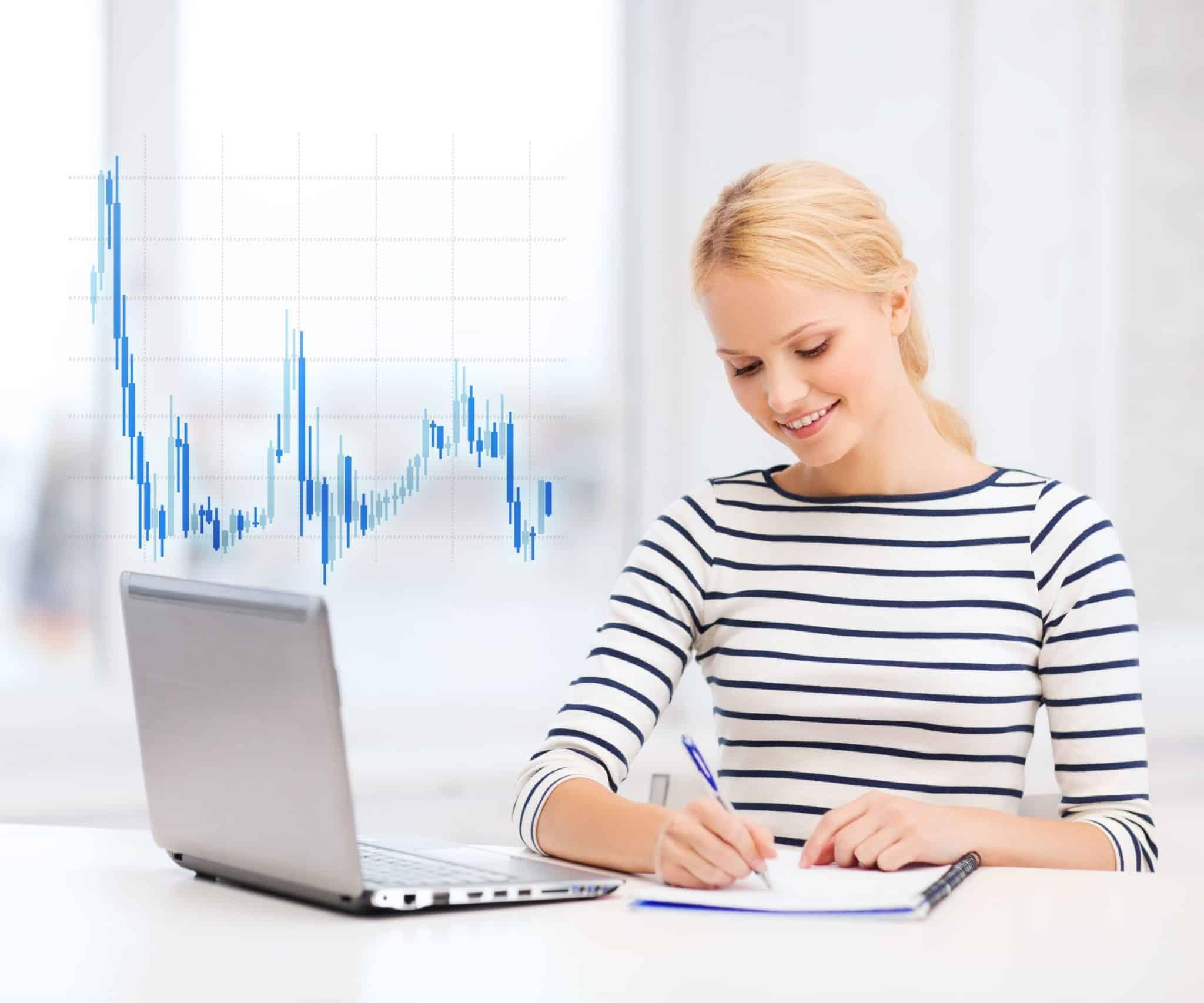 estudio-mercado-
