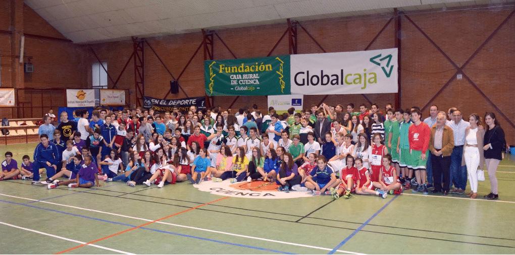 https://blog.globalcaja.es/wp-content/uploads/2015/09/foto-final-globalcaja-.png
