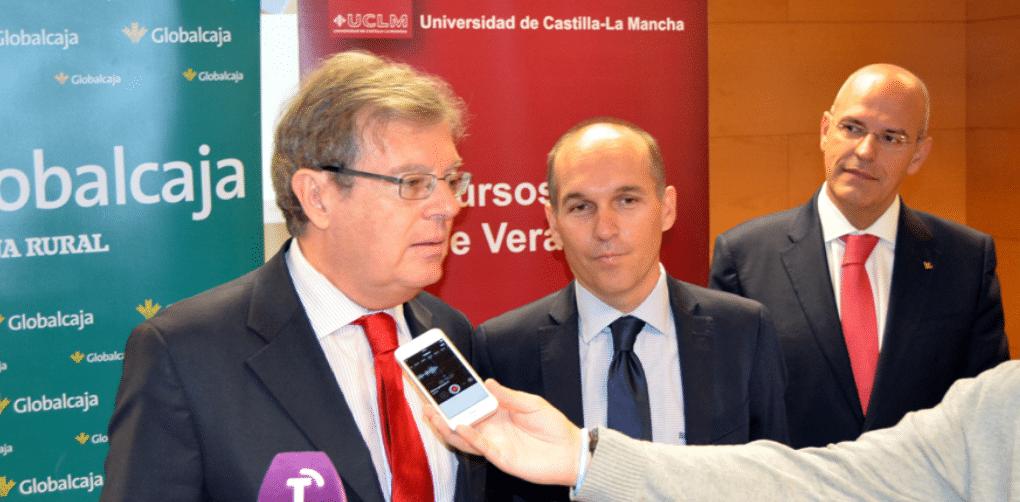 https://blog.globalcaja.es/wp-content/uploads/2015/09/globalcaja-curso-.png