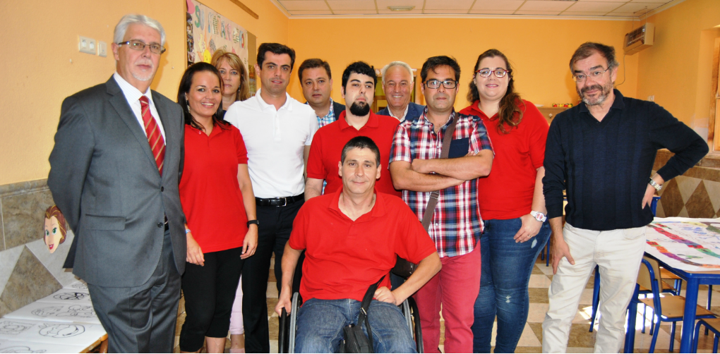 https://blog.globalcaja.es/wp-content/uploads/2015/09/ludoteca-globalcaja-blog-.png