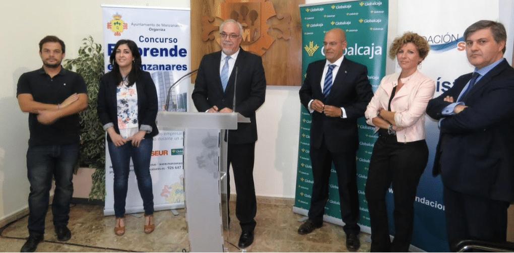 https://blog.globalcaja.es/wp-content/uploads/2015/09/manzanares-globalcaja-blog.png