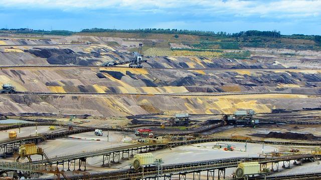 mineria-imagen-recurso-