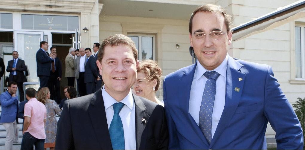 https://blog.globalcaja.es/wp-content/uploads/2015/09/palacios-globalcaja-blog.png