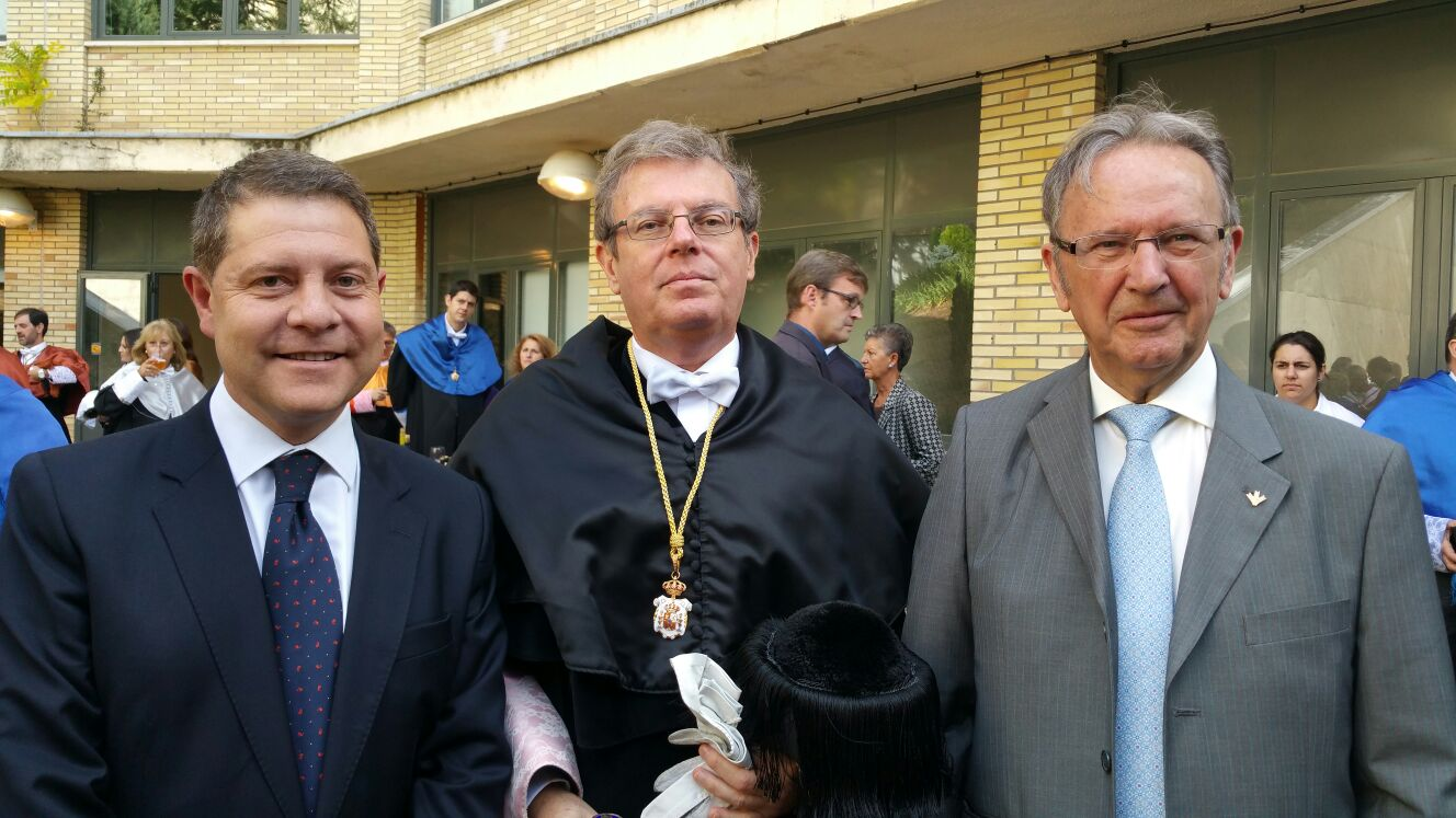 https://blog.globalcaja.es/wp-content/uploads/2015/09/universidad-ano-academico-.jpg