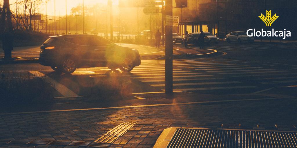 Las claves para saber si es hora de cambiar de coche