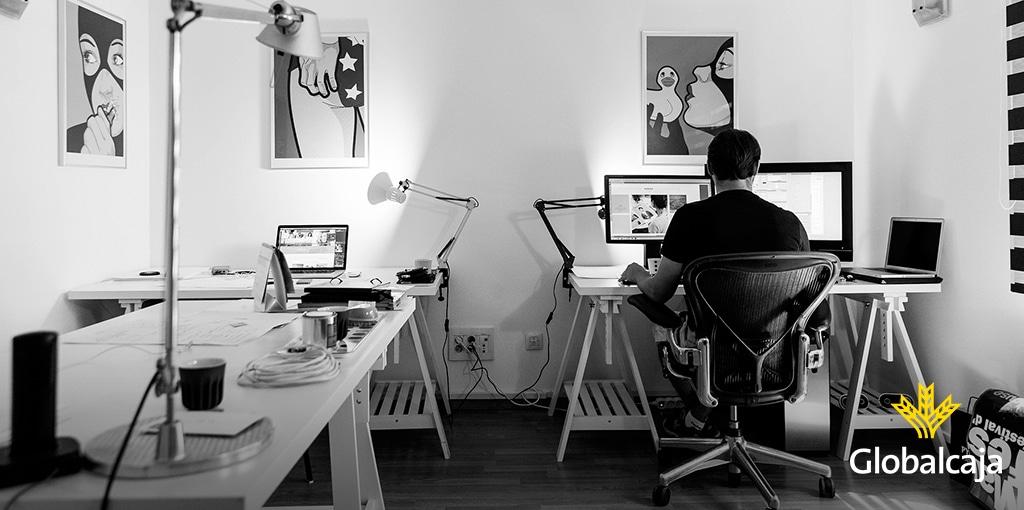 ¿Qué es el BYOD y cómo beneficiaría a mi empresa?
