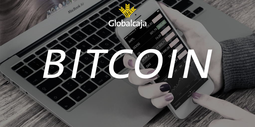 https://blog.globalcaja.es/wp-content/uploads/2015/10/21_10_2015_-bitcoin_tw.png