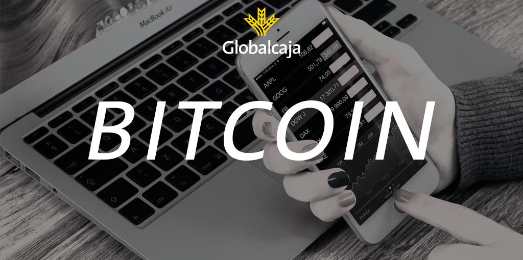 Diccionario Económico: el bitcoin