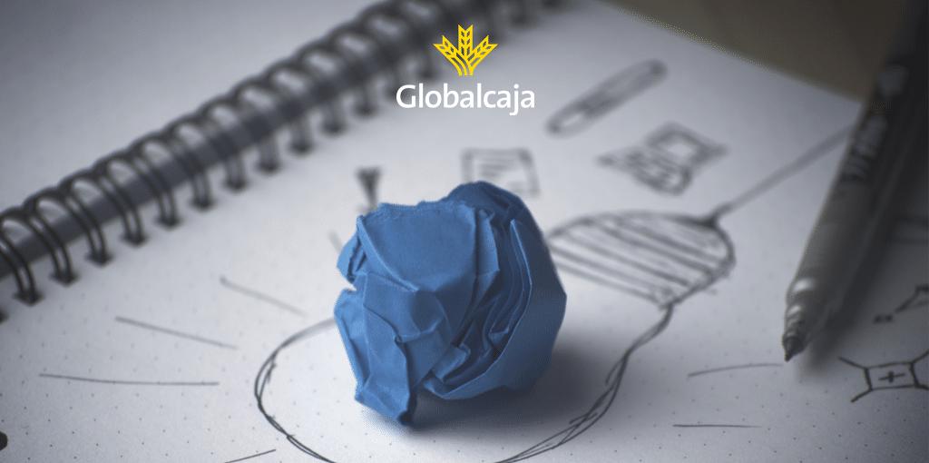 https://blog.globalcaja.es/wp-content/uploads/2015/10/26_10_2015_Tw.png