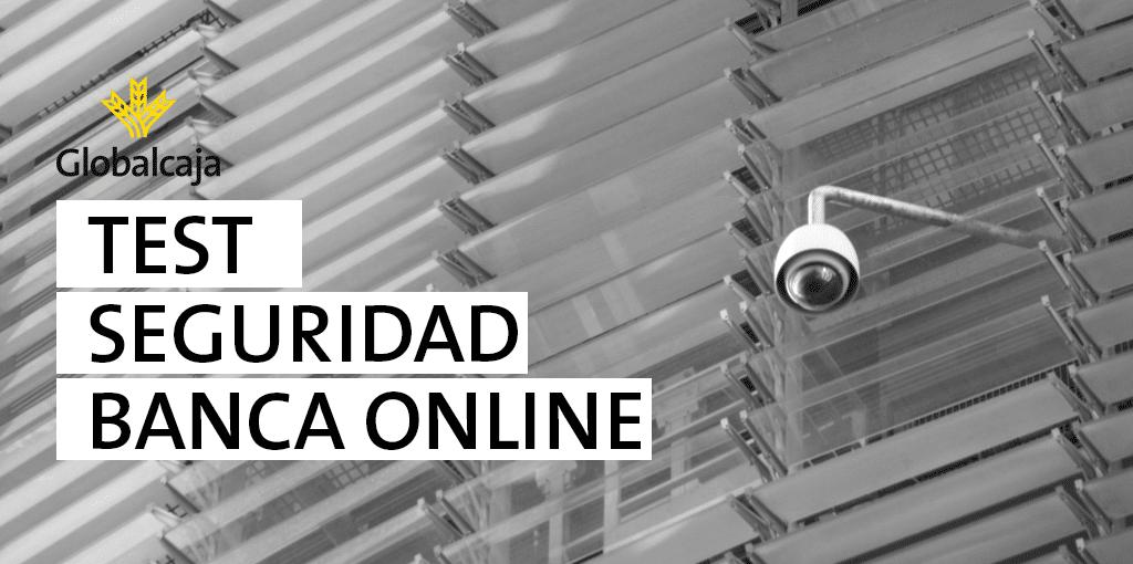 https://blog.globalcaja.es/wp-content/uploads/2015/10/27_10_2015_Tw-2.png