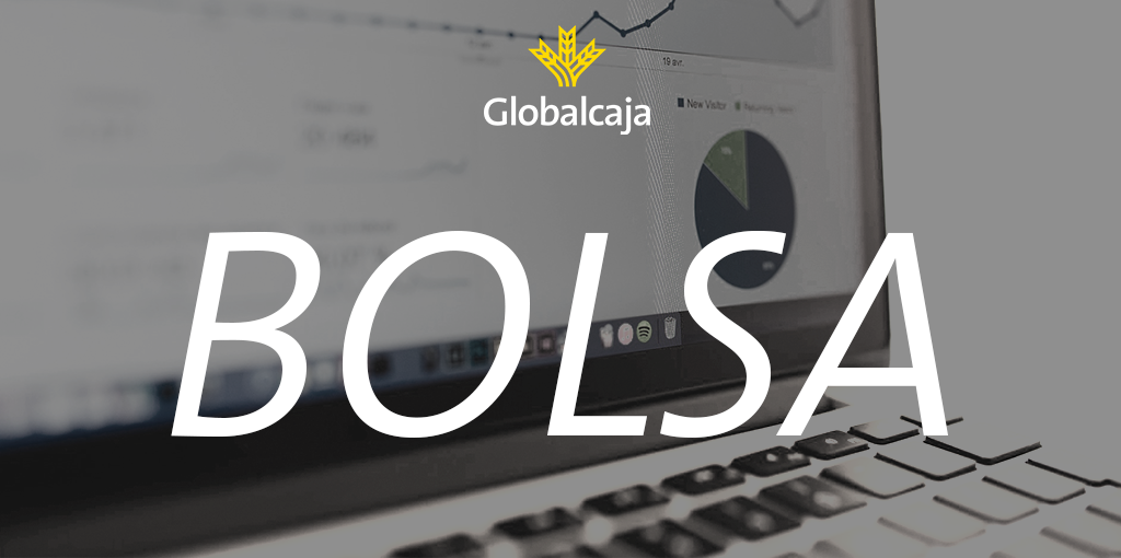https://blog.globalcaja.es/wp-content/uploads/2015/10/28_10_2015_bolsa_tw.png