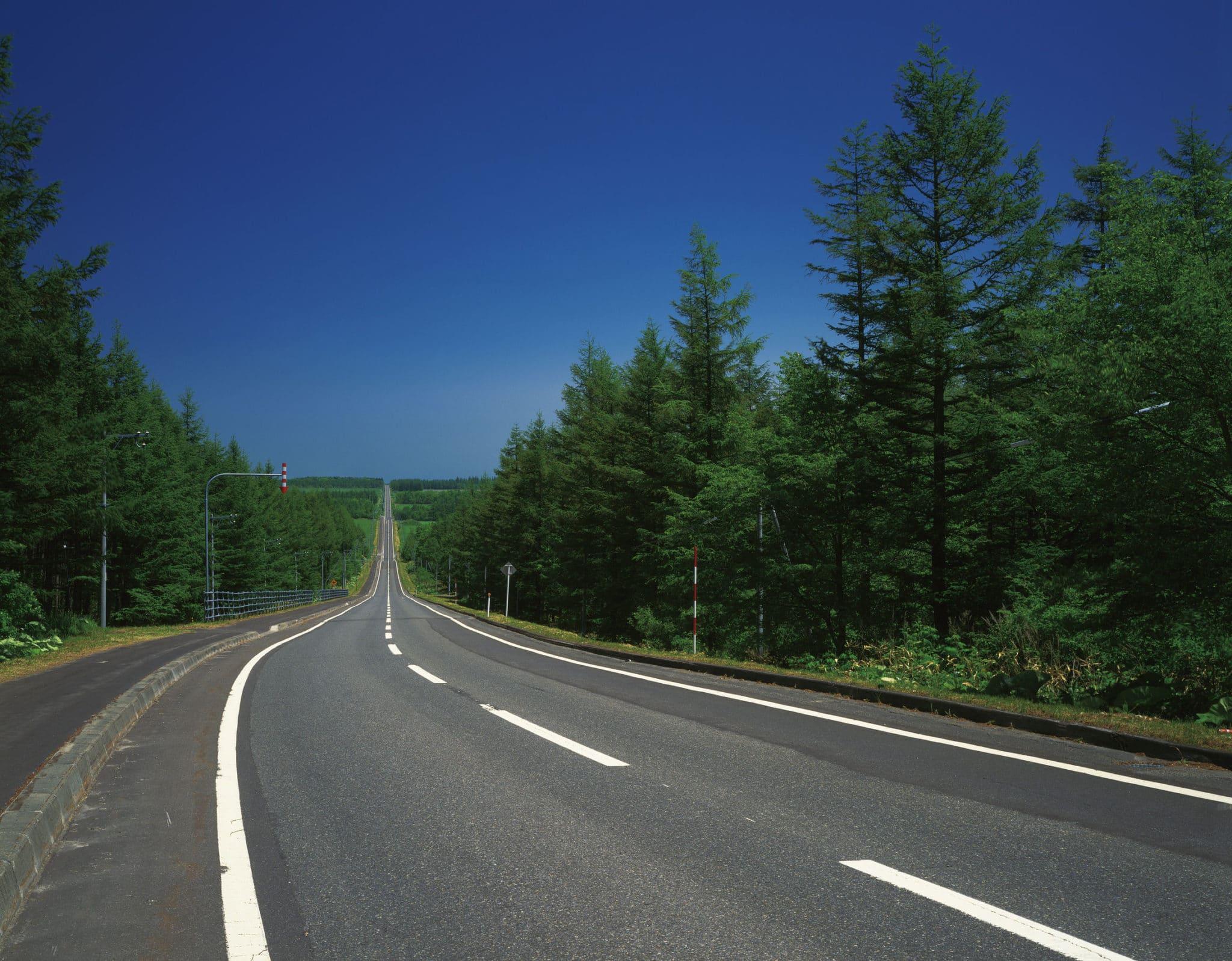carretera-2