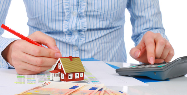 casa-comprar-invertir-