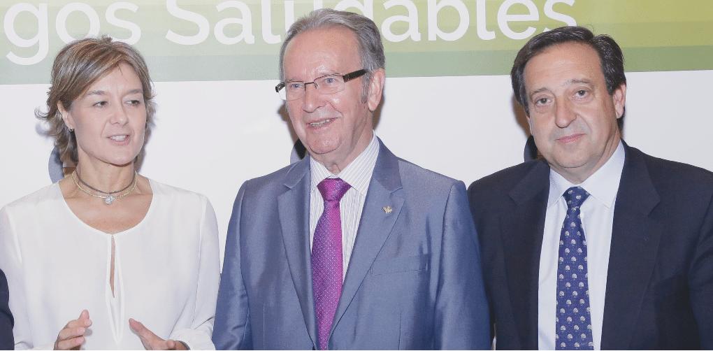 https://blog.globalcaja.es/wp-content/uploads/2015/10/dialogos-saludables-globalcaja-2.png