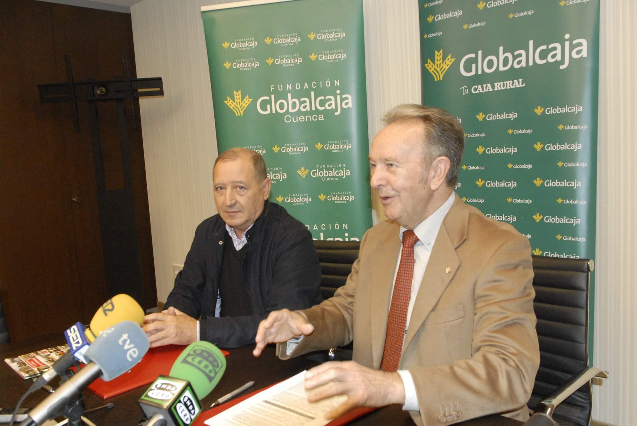 globalcaja caritas cu oct 2015 010