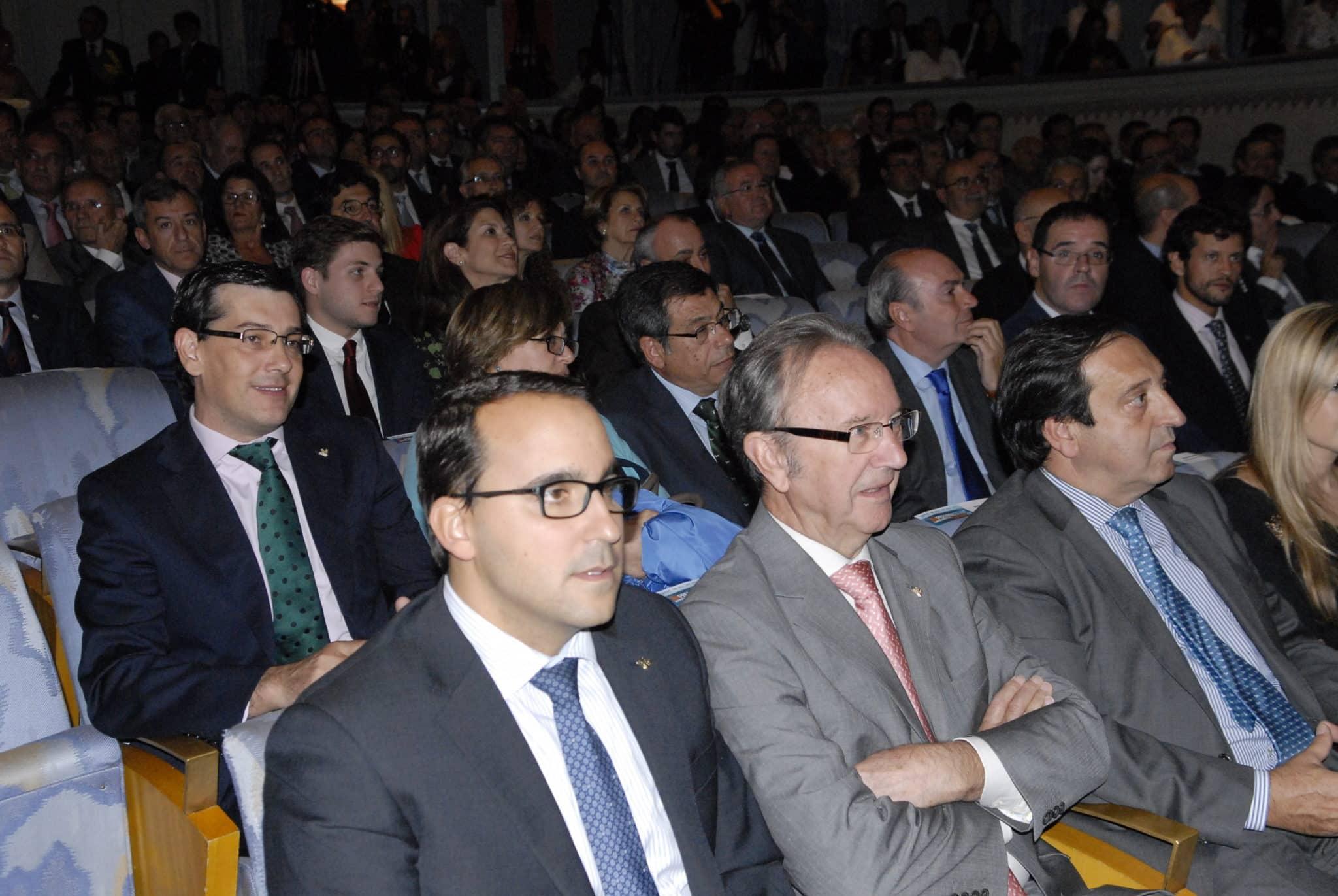 https://blog.globalcaja.es/wp-content/uploads/2015/10/globalcaja-cecam-oct-2015-042.jpg