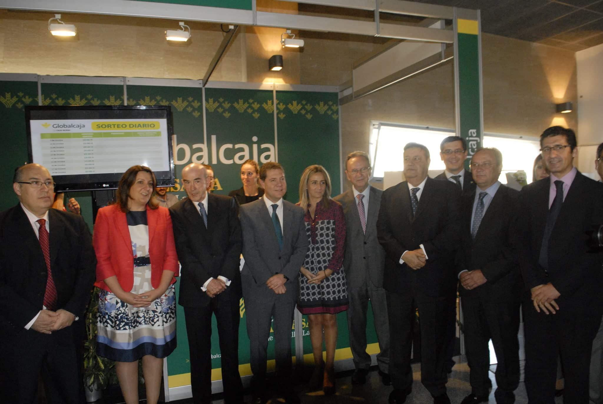 https://blog.globalcaja.es/wp-content/uploads/2015/10/globalcaja-farcama-oct-2015-008.jpg