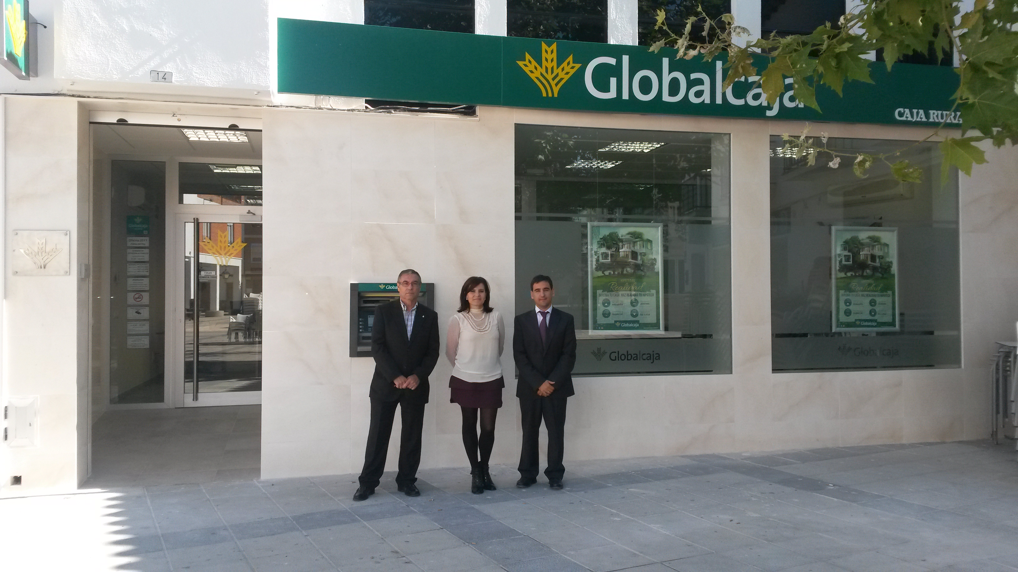 https://blog.globalcaja.es/wp-content/uploads/2015/10/oficina-1.jpg