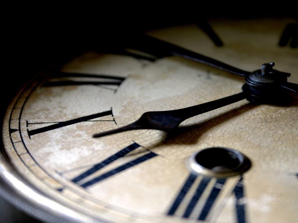 reloj-futuro-