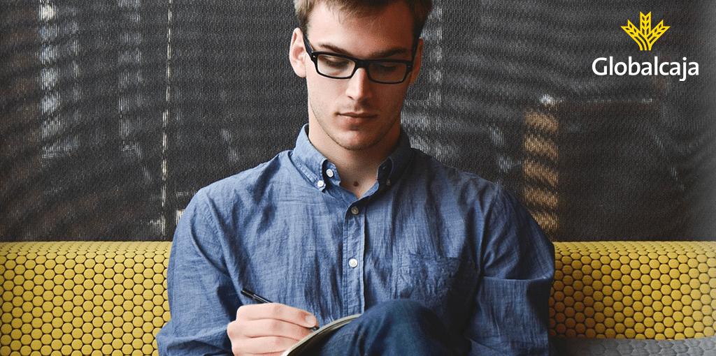 Los 5 factores que debes tener en cuenta antes de contratar un préstamo