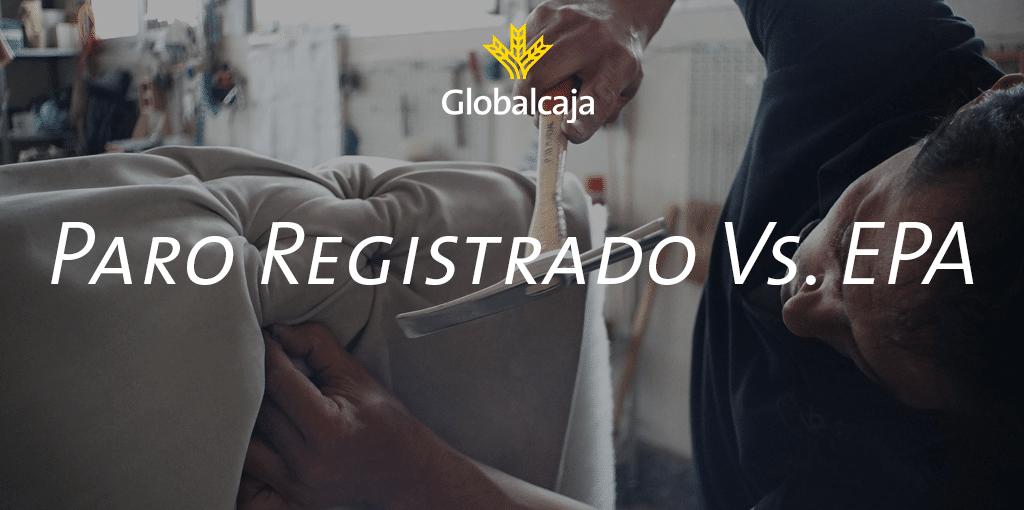 https://blog.globalcaja.es/wp-content/uploads/2015/11/18_11_2015_diccionario_tw.png