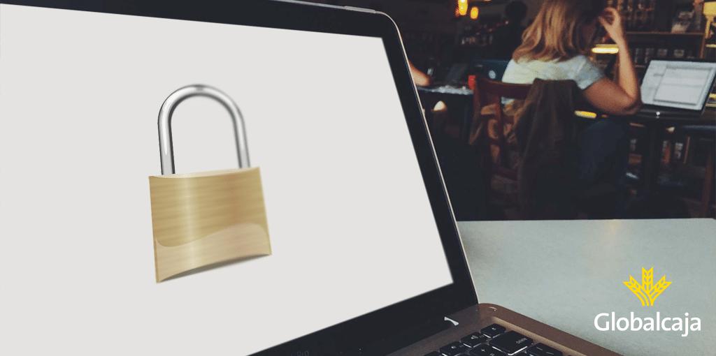 Qué hacer para que el phishing no 'pesque' tus datos bancarios