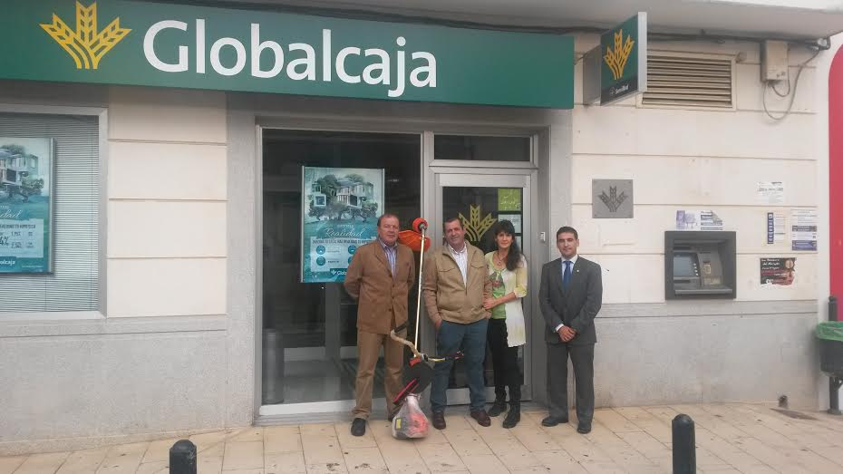 https://blog.globalcaja.es/wp-content/uploads/2015/11/gasoleo-globalcaja-.jpg