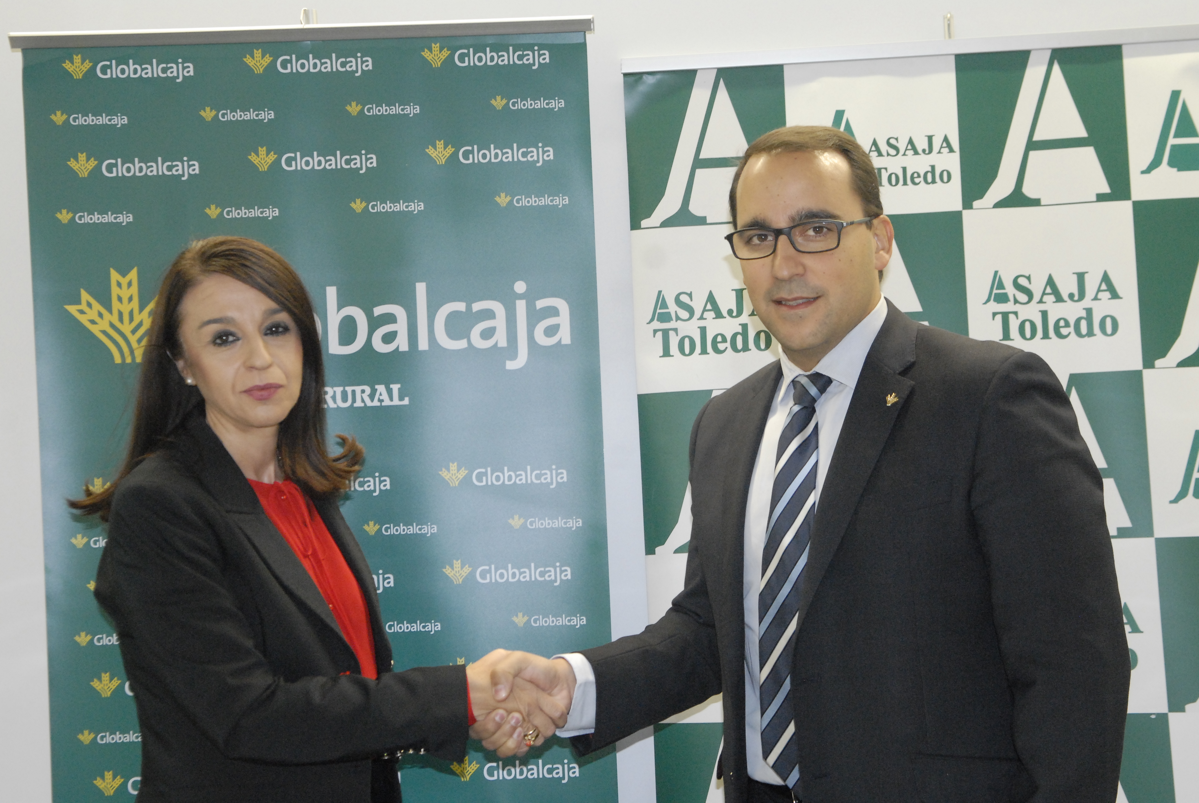 https://blog.globalcaja.es/wp-content/uploads/2015/11/globalcaja-asaja-oct-2015-070.jpg