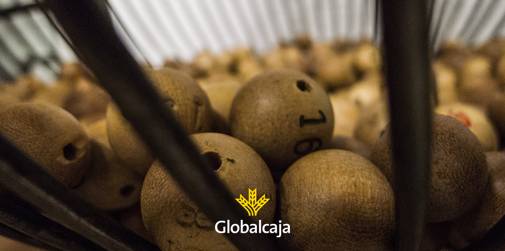 https://blog.globalcaja.es/wp-content/uploads/2015/12/17_12_2015_tw.png