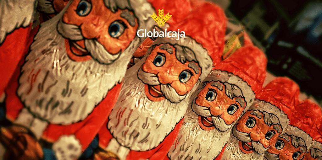 https://blog.globalcaja.es/wp-content/uploads/2015/12/22_12_2015_tw_B.png